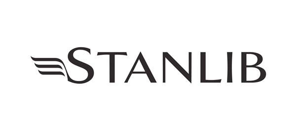 Stanlib